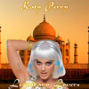 Katy Perry - Legendary Lovers [Acapella Backing Vocals]