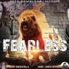 Fearless - Bakshi Billa & Hargo Boparai