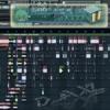 ♫Farruko Ft. Daddy Yankee -Pa´ Romper La Discoteca♪Rmx´s Xclusivs ★DJ AXL™★
