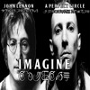 Imagine (John Lennon A Perfect Circle Mashup)