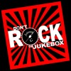 """Intro + """"Don't Rock The Jukebox"""" - Johnny G - (Alan Jackson Cover)"""