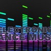 ♫ New Electro & Dance House Music [2014] ♫ [it's my birthday 15/12/95]