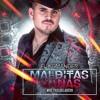Malditas Ganas_ El Komander (estreno 2015) (Download)