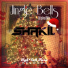 ShaKil - Jingle Bells (Original Mix) [OUT NOW] *Free Download*