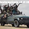 Eclectomeiroland 106
