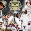 09) 50 CENT - DONT WORRY ABOUT IT Bw BREEZY- LOOK AT ME NOW