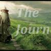 TZKBeats - The Journey