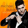 Nevertheless (I'm In Love With You) Michael Bublé Version (Cover)