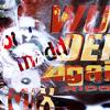 Wul dem again Riddim mix official by Dj tony madd