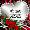 para ti (mama)