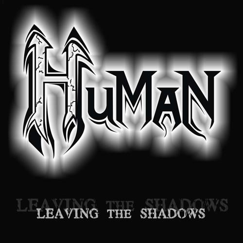 Leaving The shadows