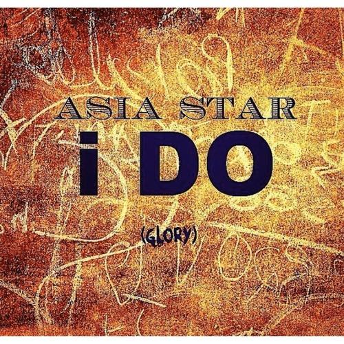 """I Do (Glory) Produced by """"Goononthetrack"""""""