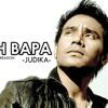 Download lagu Judika Kasih Bapa  Mp3