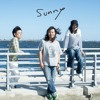 Sunny Day Service - One Day