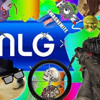 The MLG Song