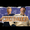 Extended Classic: MythBusters (Part 2)