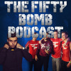 The Fifty Bomb Podcast: Aches Captain Of FaZe, Nadeshot eSports Player Of The Year
