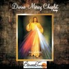 Divine Mercy Chaplet Prayer