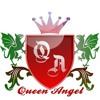 Download Bahagia Tanpamu - QueenAngel Mp3