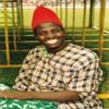 VOA Hausa A Bari ya Huce Dec 13 2014 - Dan Ibro