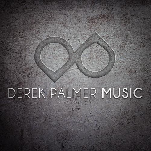 Derek Palmer - Bdouble0 - Main Theme (Orchestral Theme)