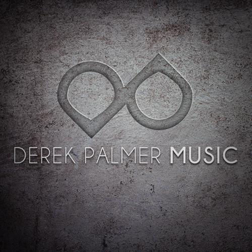Derek Palmer - Guude Boulderfist Main Theme (Orchestral Theme)
