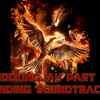 Mockingjay Part 2 Ending Soundtrack (will make you cry)