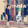 J'Adore INNA Remix By SapiI