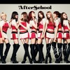 [After School | アフター スクール] - Bang! (Male Cover)