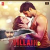 Ek Villain Mashup (Full Audio Song) | Ek Villain (2014) | DJ Shadow