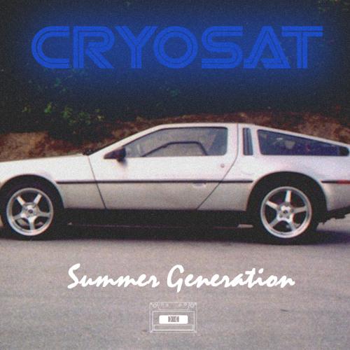 Summer Generation