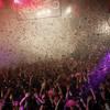 Ilissa- Amro Diab- Tamer Hossni [DJ Hard Remix ]