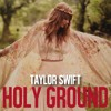 Taylor Swift - Holy Ground (Cover)