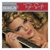 Taylor Swift - Santa Baby