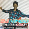 New Bava Bava Ravayo 2015 3@@R Mix By Deej@y Vinod{8977464630}