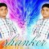 New Telanga Song Mix By Dj Shanker Vangoor Mp3