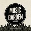 Mi Gente - Natty B & Spruddy - Music Garden Records