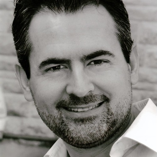 Benjamin Idriz Interview