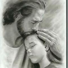 يا عجباً (أحبني ربي ) - أبونا موسى رشدي