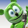 The Gummy Bear Song Nuki Bubble Up Twist