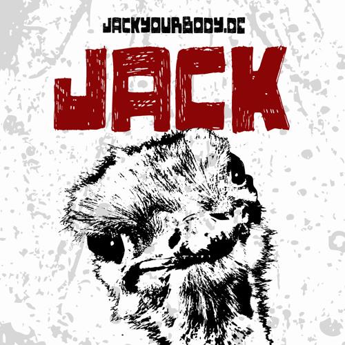 JACK's House - by Atréju