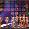 Miss Universe 2005 Swimsuit Competition Theme