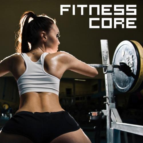 Dakken - Fitnesscore