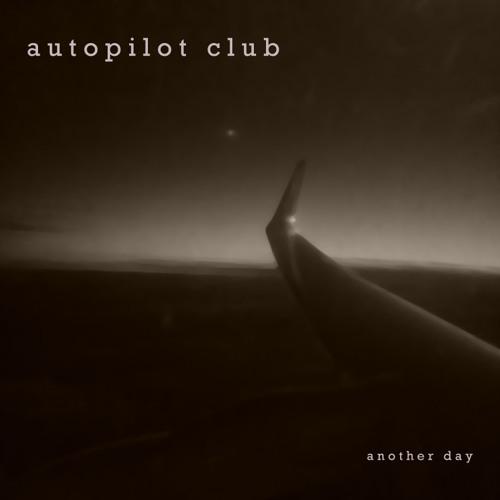 Autopilot Club