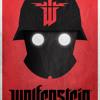OST Wolfenstein The New Order - House Of The Rising Sun (Wílbert Eckart Und Seine Volksmusík Stars)