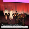 Paramore - Hate To See Your Heart Break (feat. Joy Williams)(Live At Billboard Awards)