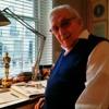 Sir Ken Adam and The Art of James Bond