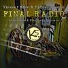 KS058 : Vincent Hiest, Digital Session - Set On Fire (Original Mix)
