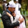 Asad & Zoya - Mitwa, ishq pe zor nahi (Version 16)