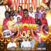 STONELOVE-DJ JUICE-CHINAMAN @DUNNS RIVER 11-29-14